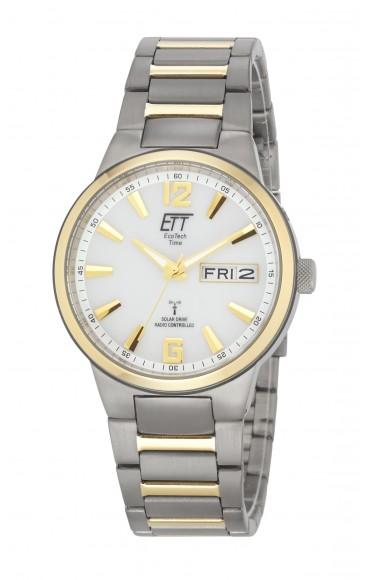 EGT-11322-11M