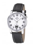 Master Time Funk Basic Series Herrenuhr MTGA-10294-12L