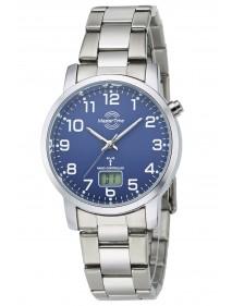 Master Time Funk Basic Series Herrenuhr MTGA-10488-32M