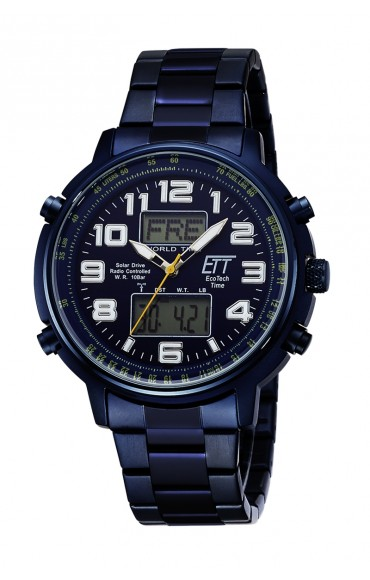 EGS-11445-32M_frontal