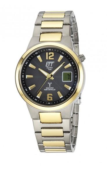 Funk Solar Drive Herren Everest II Titan EGT-11468-21M