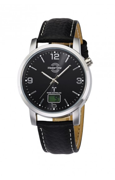 Funk Basic Series Herrenuhr MTGA-10296-12L