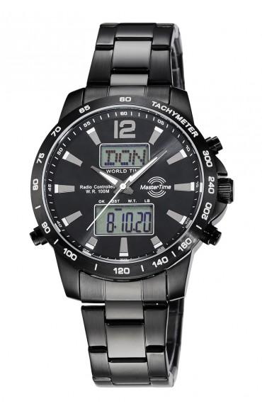 Specialist Series Herrenuhr MTGS-10648-25M_01