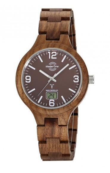 Specialist Series Herrenuhr MTGA-10696-22M