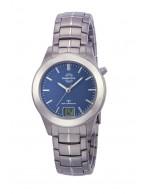 Master Time Funk Expert Titan Series Damenuhr MTLT-10352-31M