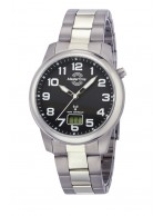 Master Time Funk Expert Titan Series Herrenuhr MTGT-10651-50M