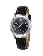 Master Time Funk Basic Series Damenuhr MTLA-10577-24L