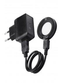 Schnellladelampe für Solar Drive Uhren ET-99247-LAL02